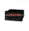 ZW1652ZW1652交流0.2级电流表ZW-1652交流电流表
