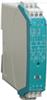 NHR-M39系列智能高压隔离器