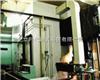 FJPG-1风机盘管热工性能试验室 风机盘管机组 试验室 