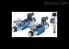 -德BOSCH-REXROTH电磁换向阀,3WE6A62/OFEW230N9K4+Z4,力士乐电磁阀