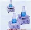 JBZ-12型磁力搅拌器JBZ-12型磁力搅拌器
