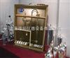 1915汉普仪(纯氧分析器)氧气分析器,纯氧分析仪厂家