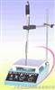 EMS-9F恒温磁力搅拌器EMS-9F恒温磁力搅拌器