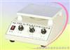 EMS-3A加热定时磁力搅拌器EMS-3A加热定时磁力搅拌器