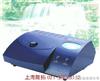 SGZ-3型台式数显浊度仪SGZ-3型台式数显浊度仪