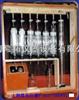 奥式气体分析器,奥式气体分析仪,QF1904奥氏气体分析仪奥式气体分析器