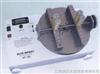 HT-10瓶盖扭力测试仪电话:13482126778HT-10瓶盖扭力测试仪电话: