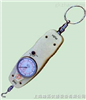 KTL-10指针式推拉测力计KTL-10指针式推拉测力计