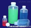 KY-60F46窄口瓶,聚四氟乙丙烯窄口瓶电话:13482126778KY-60F46窄口瓶