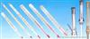 实验用玻璃棒式水银温度计实验用玻璃棒式水银温度计