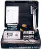 SL-5地下金属管道防腐层探测检漏仪SL-5地下金属管道防腐层探测检漏仪