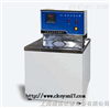 YJ-601超级恒温油槽电话:13482126778YJ-601超级恒温油槽电话: