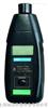 DT-836型线速度转速表电话:13482126778DT-836型线速度转速表电话: