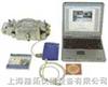 HTKST-3钢丝绳检测仪 电话:13482126778HTKST-3钢丝绳检测仪 电话:
