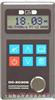 DC-2030B智能型超声波测厚仪DC-2030B智能型超声波测厚仪