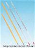 工业用玻璃棒式有机液温度计电话;13482126778工业用玻璃棒式有机液温度计电话;