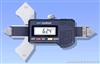 121型数显焊缝规电话:13482126778121型数显焊缝规电话: