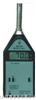 AWA5661A型精密脉冲声级计 电话:13482126778AWA5661A型精密脉冲声级计 电话: