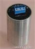 VIB-15a型振动信号变送器电话:13482126778VIB-15a型振动信号变送器电话: