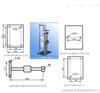 ALX-J螺旋式拉压测试台ALX-J螺旋式拉压测试台