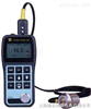 TT-340智能超声波测厚仪电话:13482126778TT-340智能超声波测厚仪电话: