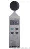 DT-8850声级计(噪音计) 电话:13482126778DT-8850声级计(噪音计) 电话: