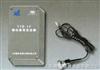 VIB-15型振动信号变送器电话:13482126778VIB-15型振动信号变送器电话: