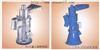 DJL-15立式粉碎机(铸铁)DJL-15立式粉碎机(铸铁)