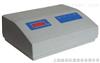 SD9021-C5便携式余氯分析仪电话:13482126778SD9021-C5便携式余氯分析仪电话: