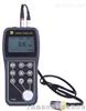 TT-310智能超声波测厚仪电话:13482126778TT-310智能超声波测厚仪电话: