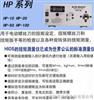 HP-10数字扭力测试仪电话:13482126778HP-10数字扭力测试仪电话: