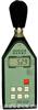 AWA5610D型积分声级计 电话:13482126778AWA5610D型积分声级计 电话: