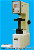 HRS-150型数显洛氏硬度计电话;13482126778HRS-150型数显洛氏硬度计电话;