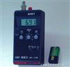 ORP-411便携ORP测定仪电话:13482126778ORP-411便携ORP测定仪电话:
