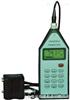 AWA6256B型环境振动分析仪电话:13482126778AWA6256B型环境振动分析仪电话: