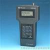 HY-105便携式振动分析仪电话:13482126778HY-105便携式振动分析仪电话: