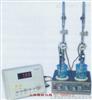 ZD-2自动电位滴定仪(双工位)电话:13482126778ZD-2自动电位滴定仪(双工位)电话:
