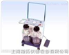 XDX-A型电动吸引器电话;13482126778XDX-A型电动吸引器电话;