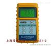 KT-60木材测湿仪(感应式)木材测湿仪