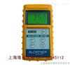 KT60木材测湿仪(感应式)KT60木材测湿仪