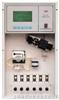 HK-118C型硅酸根监测仪(在线)电话:13482126778HK-118C型硅酸根监测仪(在线)电话: