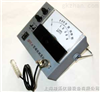 QCC-A200指针式磁性测厚仪电话:13482126778QCC-A200指针式磁性测厚仪电话: