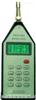 AWA6218B噪声统计分析仪 电话:13482126778AWA6218B噪声统计分析仪 电话: