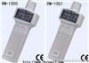 RM-1501接触/光电两用转速表 电话:13482126778RM-1501接触/光电两用转速表 电话: