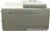 XRY-1D氧弹式自动热量计电话:13482126778XRY-1D氧弹式自动热量计电话: