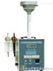 KC-6120型大气综合采样器 电话:13482126778KC-6120型大气综合采样器 电话: