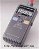 RM-1500接触/光电两用转速表 电话:13482126778RM-1500接触/光电两用转速表 电话: