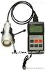 SK-600甲醛分析仪 电话:13482126778SK-600甲醛分析仪 电话: