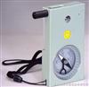 DQL-9型测高罗盘仪  电话:134821267788DQL-9型测高罗盘仪  电话:8