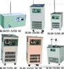 DLSB(T)-5/25低温冷却液循环泵DLSB(T)-5/25低温冷却液循环泵